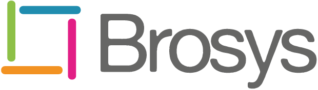 Brosys – Computer and IT Support for Home & Business