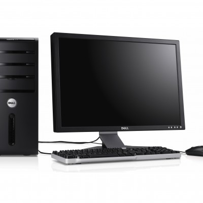 Dell_tower_monitor