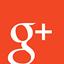 Brosys Google Plus