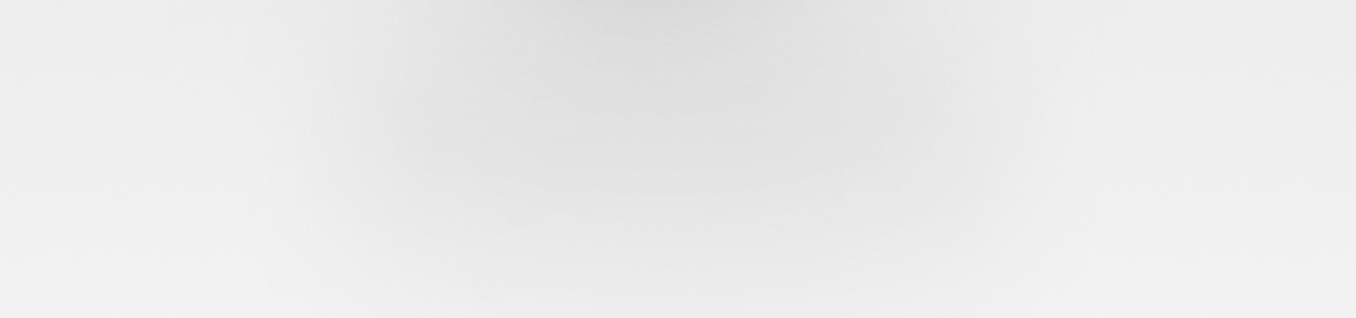 retro_stripe_white